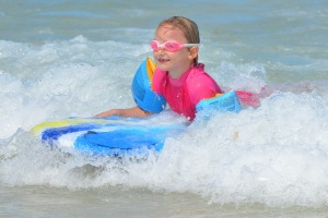 surfer child-897329_1280